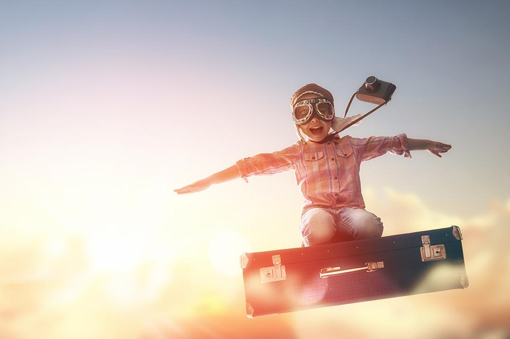 A importância dos sonhos no desenvolvimento de carreira