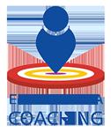 Eliana Arruda Logo