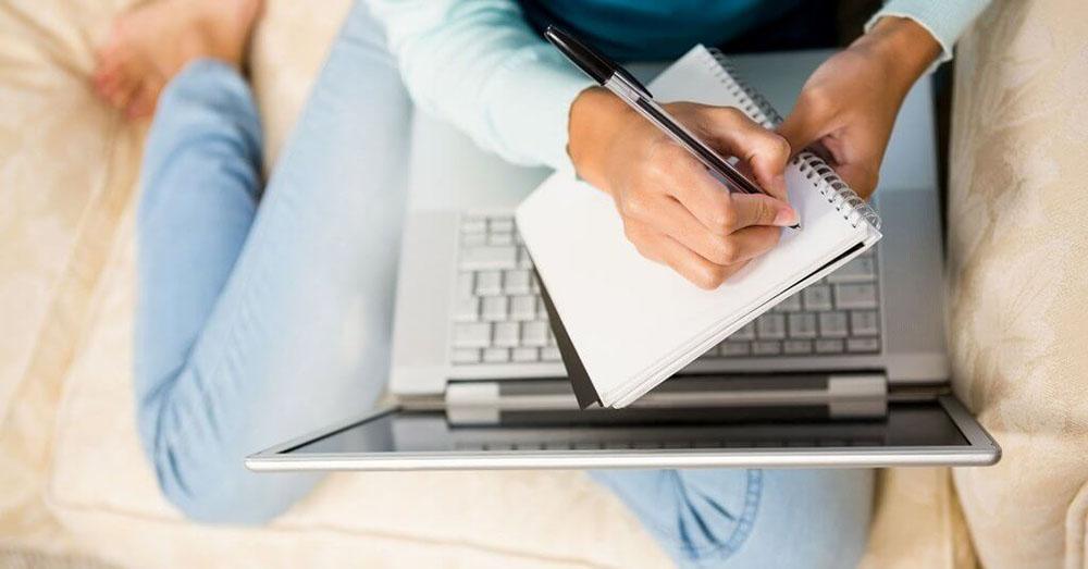 Aprenda como organizar vida pessoal e profissional