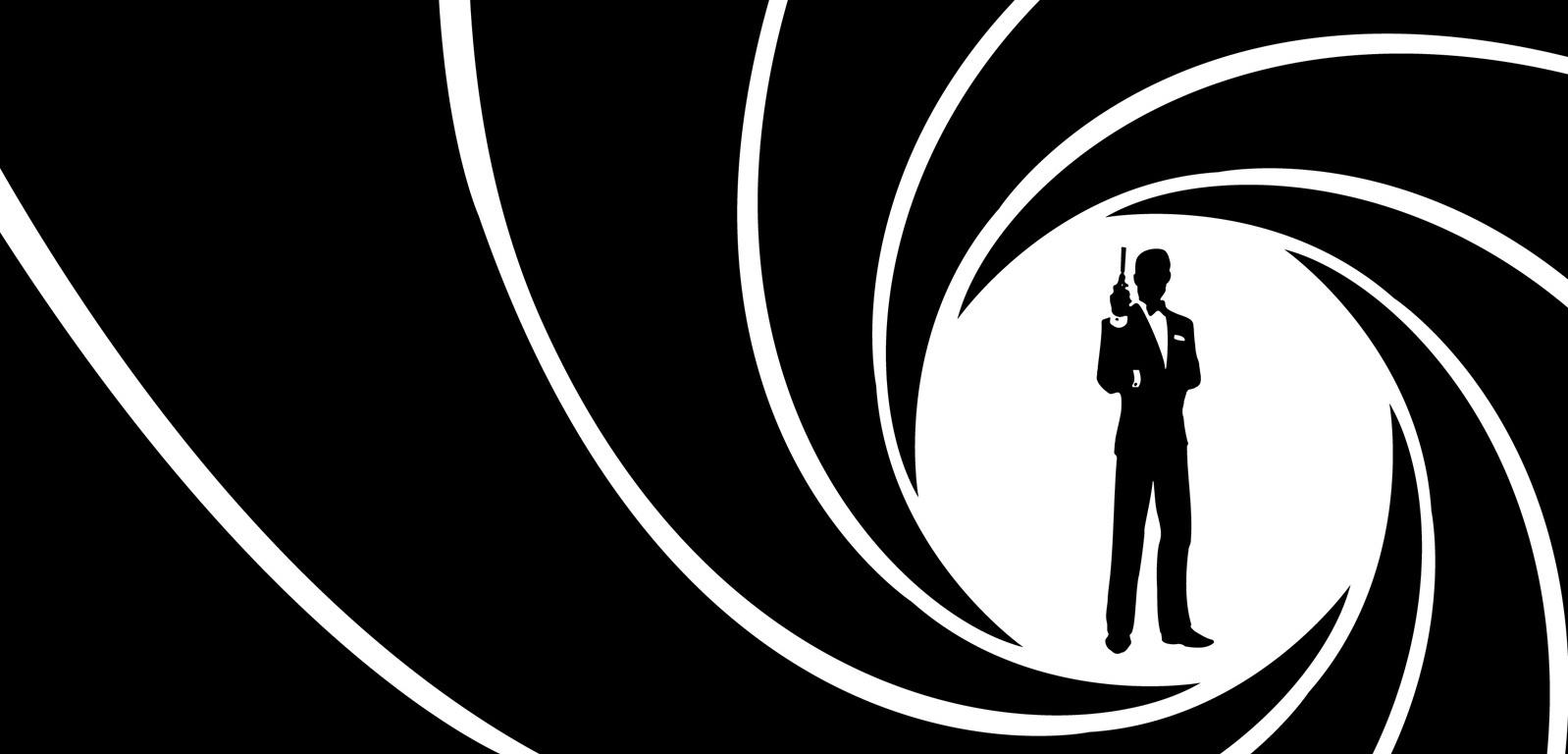 Acabe com este problema de uma vez por todas! Adote a atitude James Bond em sua vida!