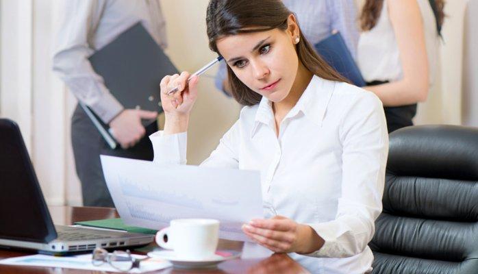 Você está insatisfeito com sua carreira ou com você?