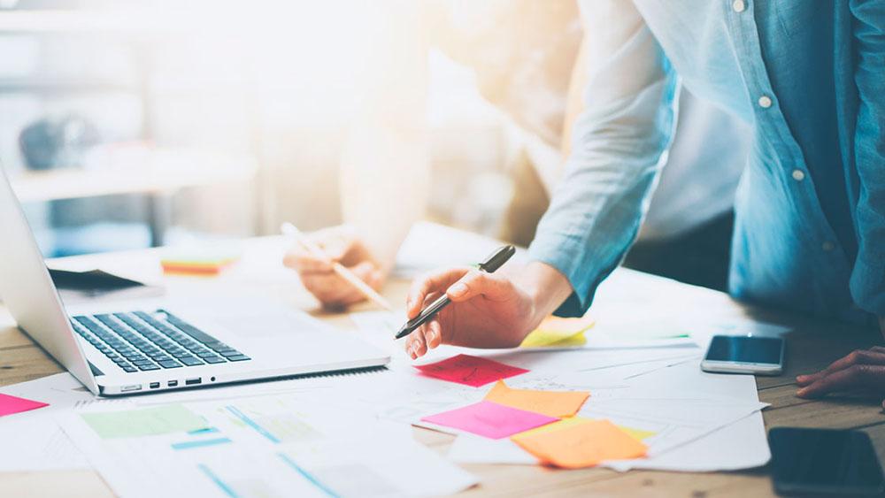 Planejamento é essencial no desenvolvimento de carreira