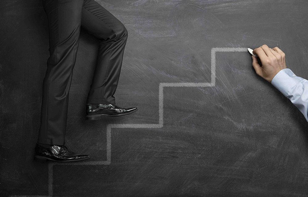Desenvolvimento de carreira precisa visar o futuro