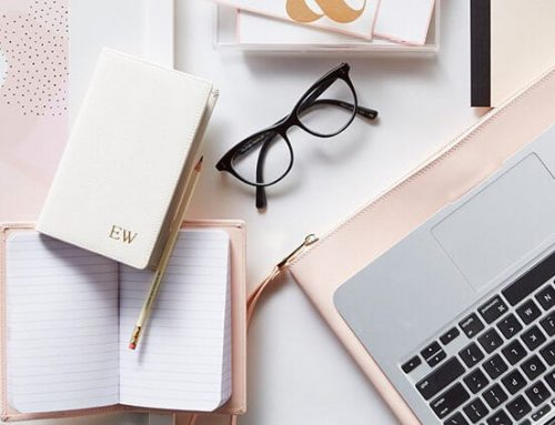Como organizar tarefas para ser muito mais produtivo!