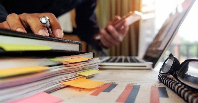 Dicas de como organizar vida profissional e pessoal